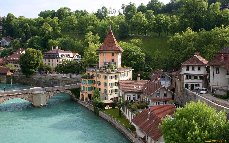 город берн швейцария фото платье подтяжках